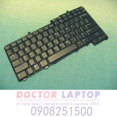 Bàn Phím Dell 640M laptop