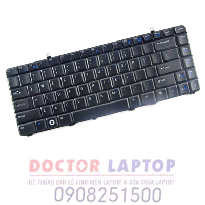 Bàn Phím Dell 840 Vostro laptop
