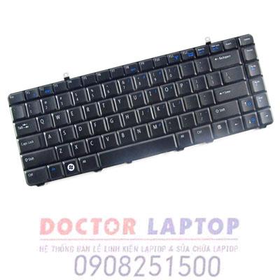 Bàn Phím Dell 860 Vostro laptop