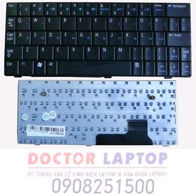 Bàn Phím Dell 9 Series Mini laptop