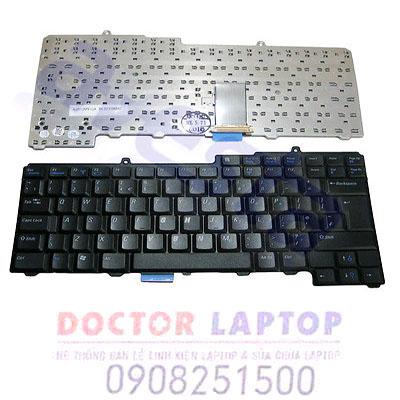 Bàn Phím Dell M170 XPS  laptop