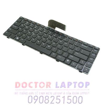 Bàn Phím Dell  N4220 Inspiron laptop