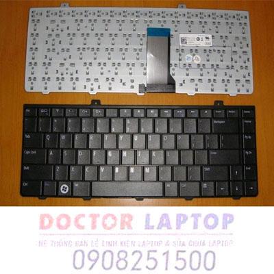 Bàn Phím Dell PP42L Inspiron laptop