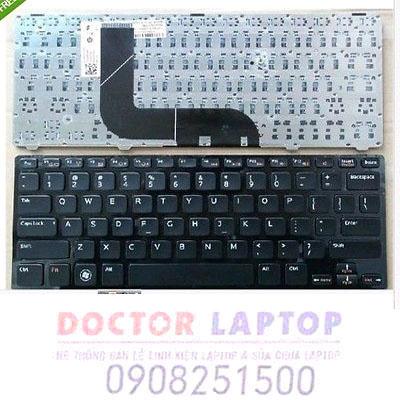 Bàn Phím Dell V3360D Vostro laptop