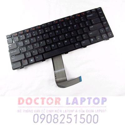 Bàn Phím Dell V3450 Vostro laptop