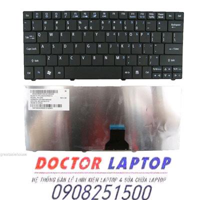 Bàn Phím Gateway EC19C07V Laptop