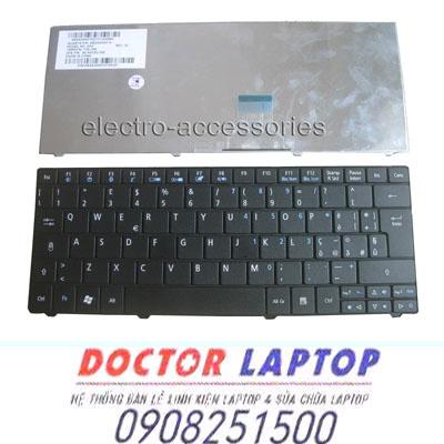 Bàn Phím Gateway EC19C10u  Laptop