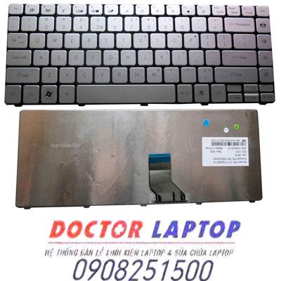 Bàn Phím Gateway EC3806C Laptop