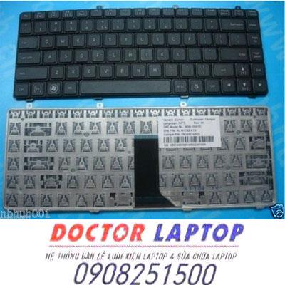 Bàn Phím Gateway KAL90 Laptop