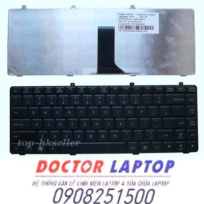 Bàn Phím Gateway TC7307H Laptop