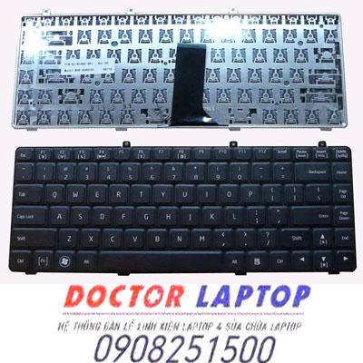 Bàn Phím Gateway TC78 Laptop