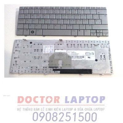 Bàn Phím Hp-Compaq 2140 Mini Laptop