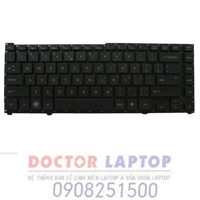 Bàn Phím Hp-Compaq 4310S Series Probook Laptop