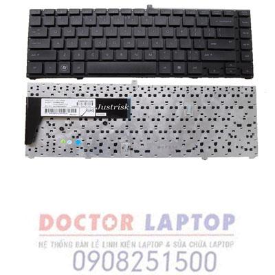 Bàn Phím Hp-Compaq 4411S Probook Laptop