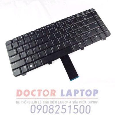 Bàn Phím Hp-Compaq 550 Laptop