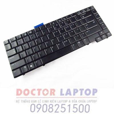 Bàn Phím Hp-Compaq  6730B Laptop