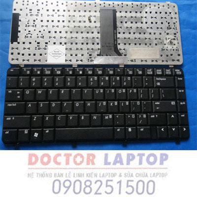 Bàn Phím Hp-Compaq CQ511 Laptop