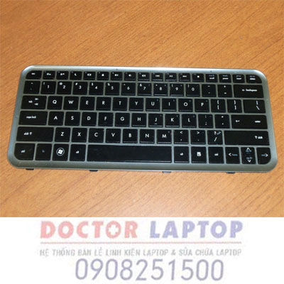 Bàn Phím Hp-Compaq DM3 Series Pavilion Laptop