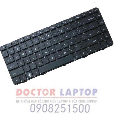 Bàn Phím Hp-Compaq DM4 Series Pavilion Laptop