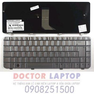 Bàn Phím Hp-Compaq DV4 Series Pavilion Laptop