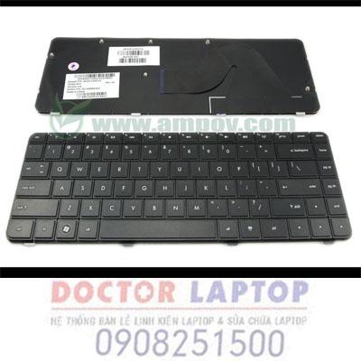 Bàn Phím Hp-Compaq G42 Presario Series Laptop