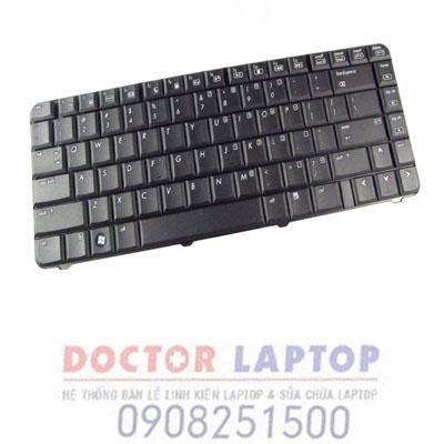 Bàn Phím Hp-Compaq G50 Presario Laptop