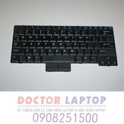 Bàn Phím Hp-Compaq NC2400 Series Laptop