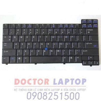 Bàn Phím Hp-Compaq  NC6230 Laptop