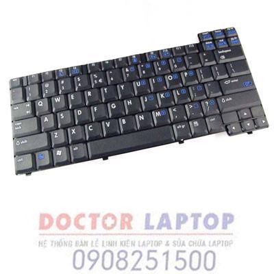 Bàn Phím Hp-Compaq NC8220 Laptop