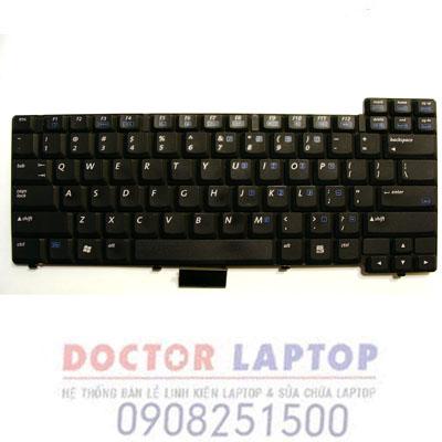 Bàn Phím Hp-Compaq Nx7000 Presario Laptop