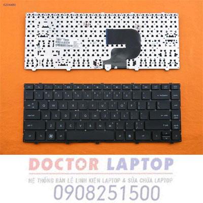 Bàn Phím Hp-Compaq ProBook 4341S Laptop
