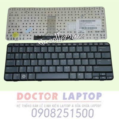 Bàn Phím Hp-Compaq TX2000 Laptop
