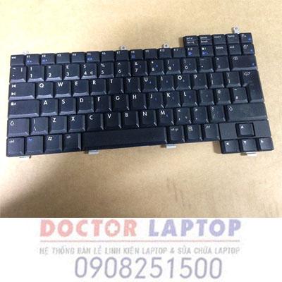 Bàn Phím Hp-Compaq ZE5000 Pavilion Laptop