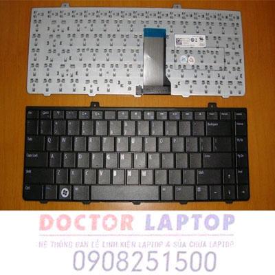 Bàn Phím Laptop Dell Inspiron 1320 TpHCM