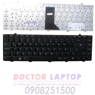 Bàn Phím Laptop Dell Inspiron 1464D 1464R