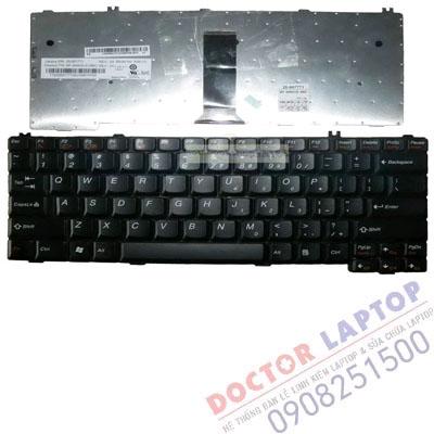 Bàn Phím Lenovo 20008 Laptop