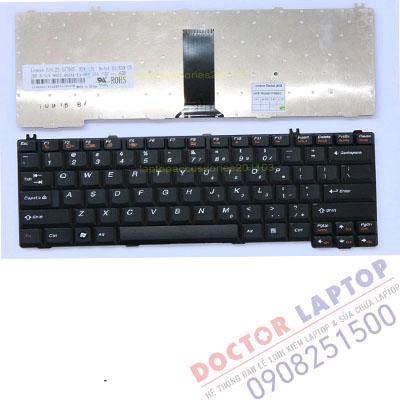 Bàn Phím Lenovo 3000 N100 Laptop