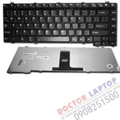 Bàn Phím Lenovo 3000 Y100 Laptop