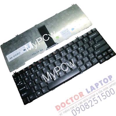 Bàn Phím Lenovo C466M Laptop