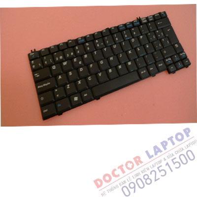 Bàn Phím Lenovo E600 Laptop