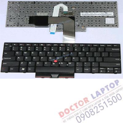 Bàn Phím Lenovo Edge E325 ThinkPad Laptop