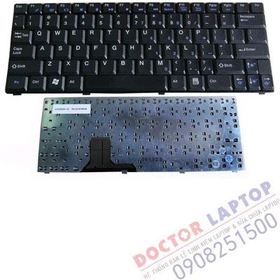 Bàn Phím Lenovo F20A Laptop