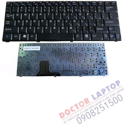 Bàn Phím Lenovo F21 Laptop