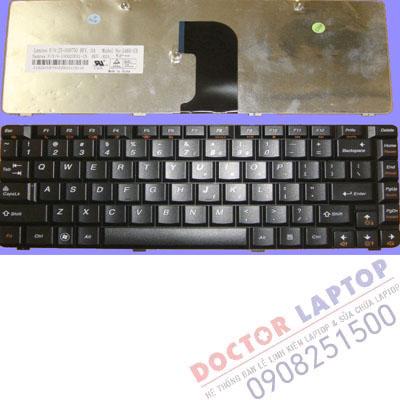 Bàn Phím Lenovo G465,G465A Laptop