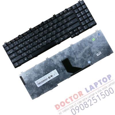 Bàn phím Lenovo G555AX Laptop