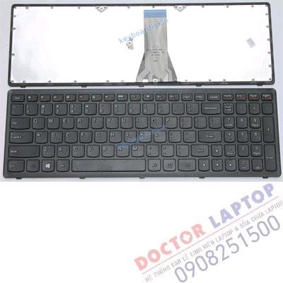 Bàn Phím Lenovo IBM IdeaPad G500 laptop