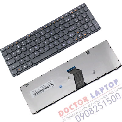 Bàn Phím Lenovo IBM IdeaPad G585A Laptop