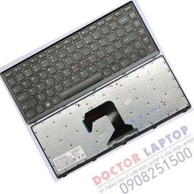 Bàn Phím Lenovo IBM IdeaPad S410P laptop