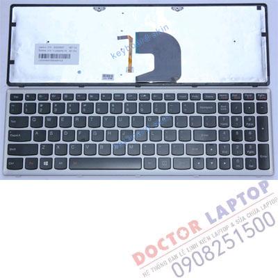 Bàn Phím Lenovo IBM IdeaPad Z500 laptop