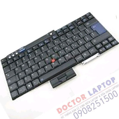 Bàn Phím Lenovo IBM R31 ThinkPad Laptop